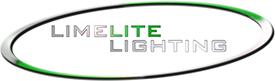 Limelite Lighting Equipment Hire in Kent