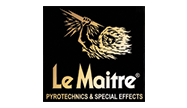 La Maitre Pyrotechnics & Special Effects