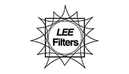 Life Filters